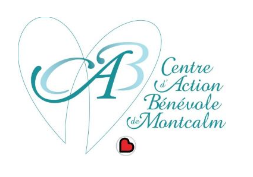 OFFRE D'EMPLOI : Agent(e) de sensibilisation aux mesures sanitaires en lien avec la COVID-19