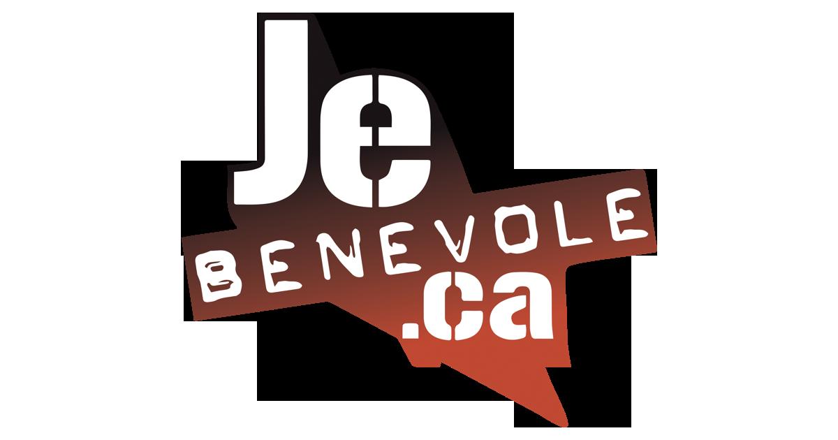 Jebenevole.ca logo